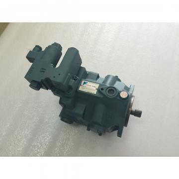 R902218640 A7VO80LRH1/63R-NZB01 المضخة الأصلية