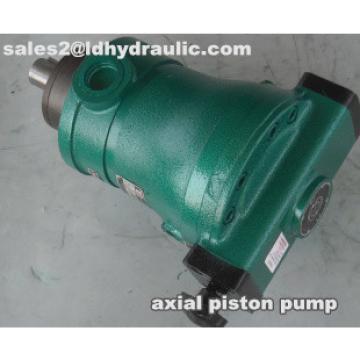 R909611255 A7VO80LRH1/61R-PZB01-S المضخة الهيدروليكية الأصلية
