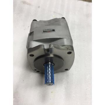 R902137627 A2FE125/61W-VAL100 المضخة الأصلية