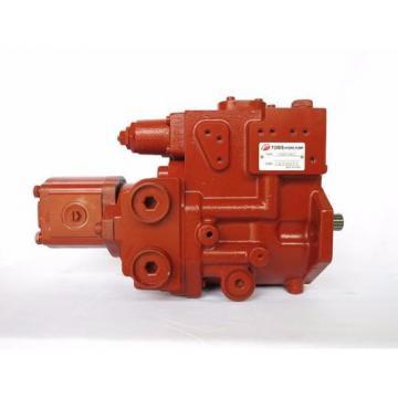 R902021574  A2FO12/61L-PZP06 المضخة الأصلية