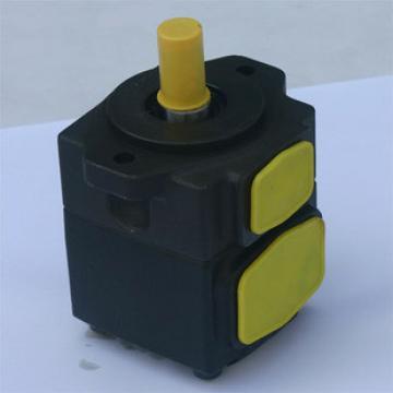 R918C02383 AZPF-22-022LRR20MB المضخة الأصلية