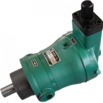 32MCY14-1B المضخة الهيدروليكية الأصلية