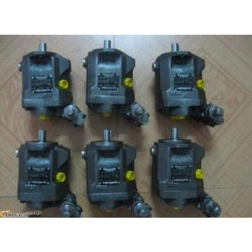 A10VSO28DFR1/31R-VPA12N00 حار بيع مضخة