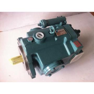 V15A1RX-95S14 حار بيع مضخة