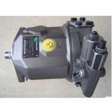 CQT63-80FV-S1376-A حار بيع مضخة