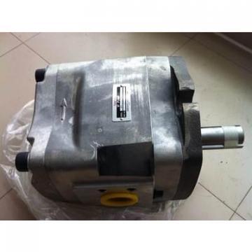 PV29-2R1D-J02 مضخة هيدروليكية