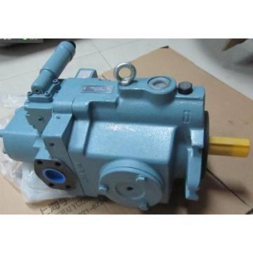 NACHI PVS-2A-35N3-12 مضخة هيدروليكية