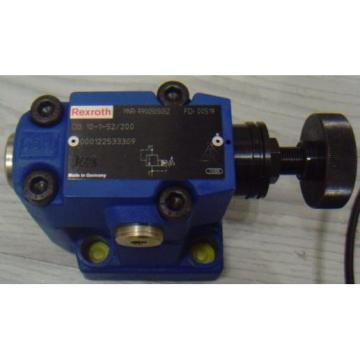 PVQ10 AER SE1S 20 C 2112 مضخة المكبس الهيدروليكي