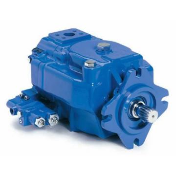 PVD-00B-15P-5G3-4982A مضخة المكبس الهيدروليكي