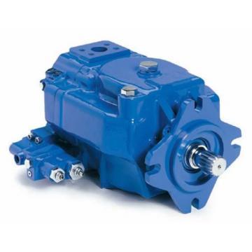 R900503335 DA20-1-5X/200-17 مضخة المكبس الهيدروليكي