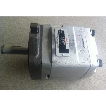 PV2R34-76-136-FREAA مضخة المكبس الهيدروليكي