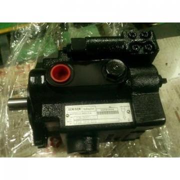 PVQ32-B2R-SEIS-21-C14-12 مضخة المكبس الهيدروليكي