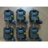 QT2323-6.3-6.3MN-S1162-A حار بيع مضخة