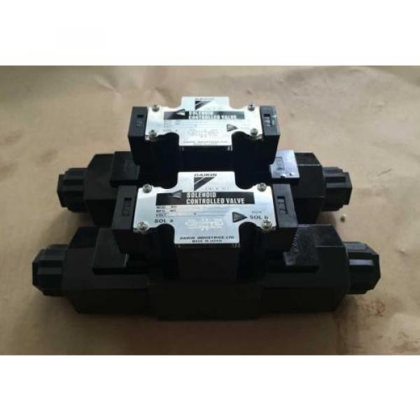 PVD-2B-40P-16G5-4702F مضخة هيدروليكية #2 image